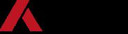 ARCMED Logo